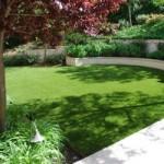 arificial-grass-300x200