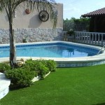 Swimming-Pool-Artificial-Grass-Artificial-Lawn-OG-14-