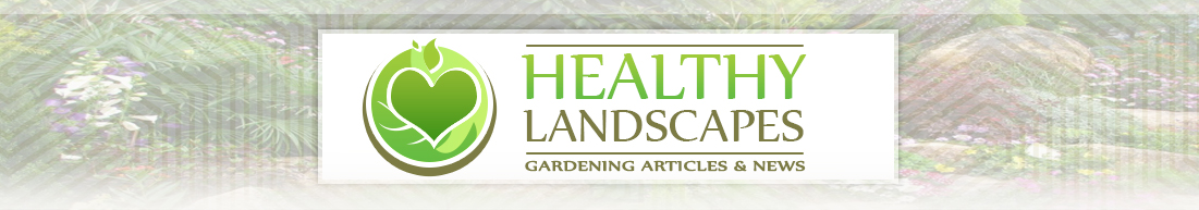 Healthy Landscapes