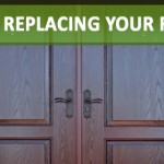 ETODoors-replacing-doors