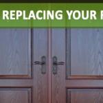 ETODoors-replacing-doors