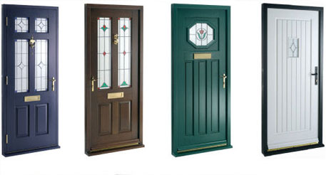 replace front doorOptions for Replacing Your Front Doors  Healthy Landscapes