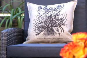 Tips-for-Keeping-Your-Outdoor-Cushions-Fresh