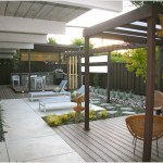 Upgrading-Your-Patio-the-Right-Way