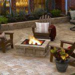 patio-firepit