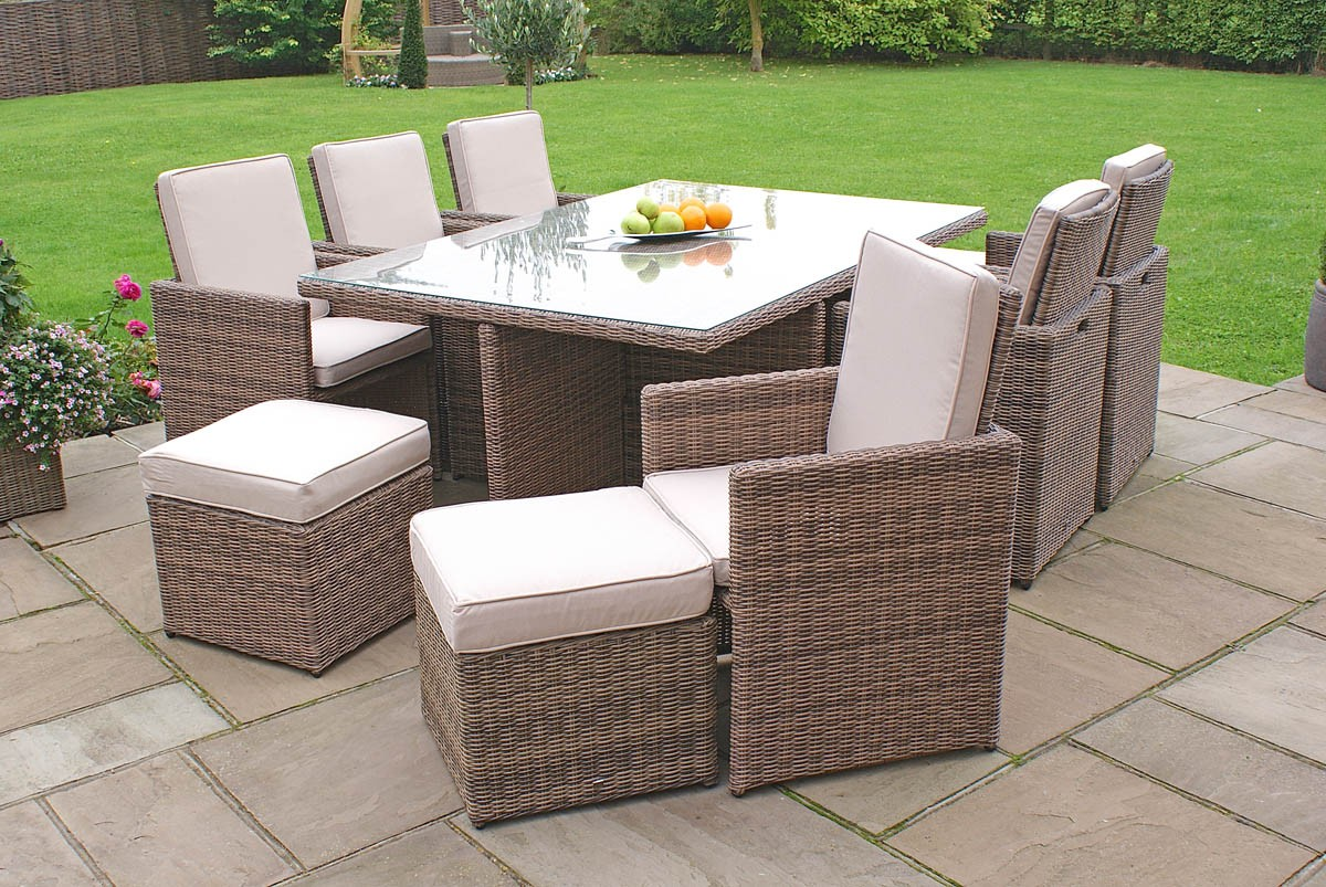 Beautiful A Guide To Buying Rattan Furniture Design Ideas